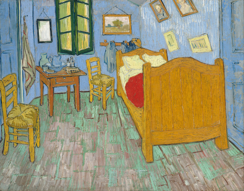 1280px-Vincent_van_Gogh_-_The_Bedroom_-_Google_Art_Project