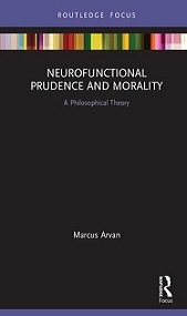 Neurofunctional